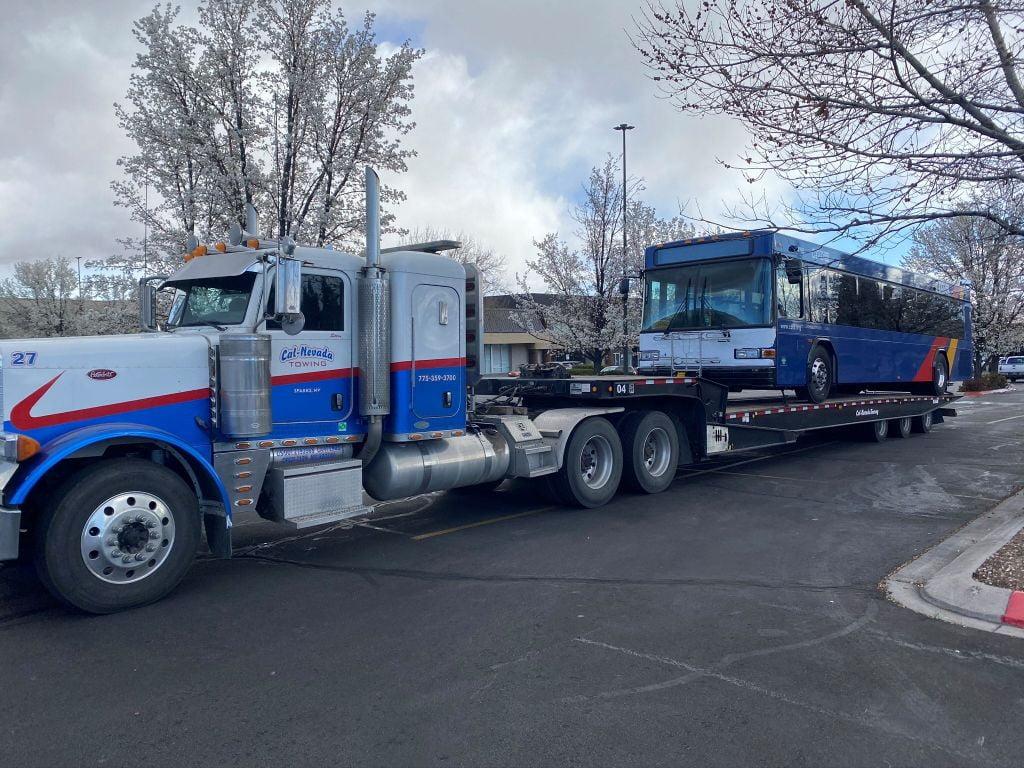 Ca Nevada Towing 3 3 (1)