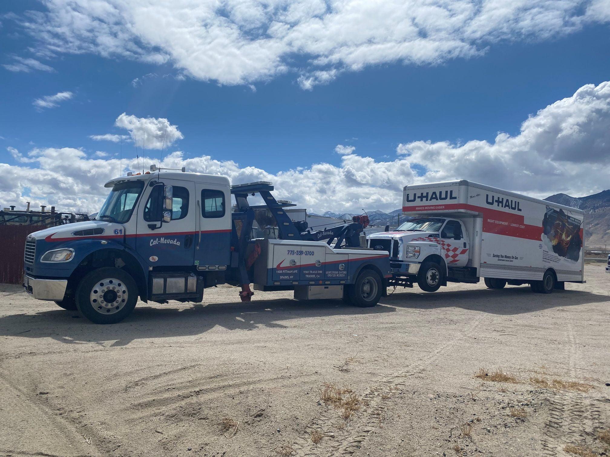 Ca Nevada Towing 3 3 (20)
