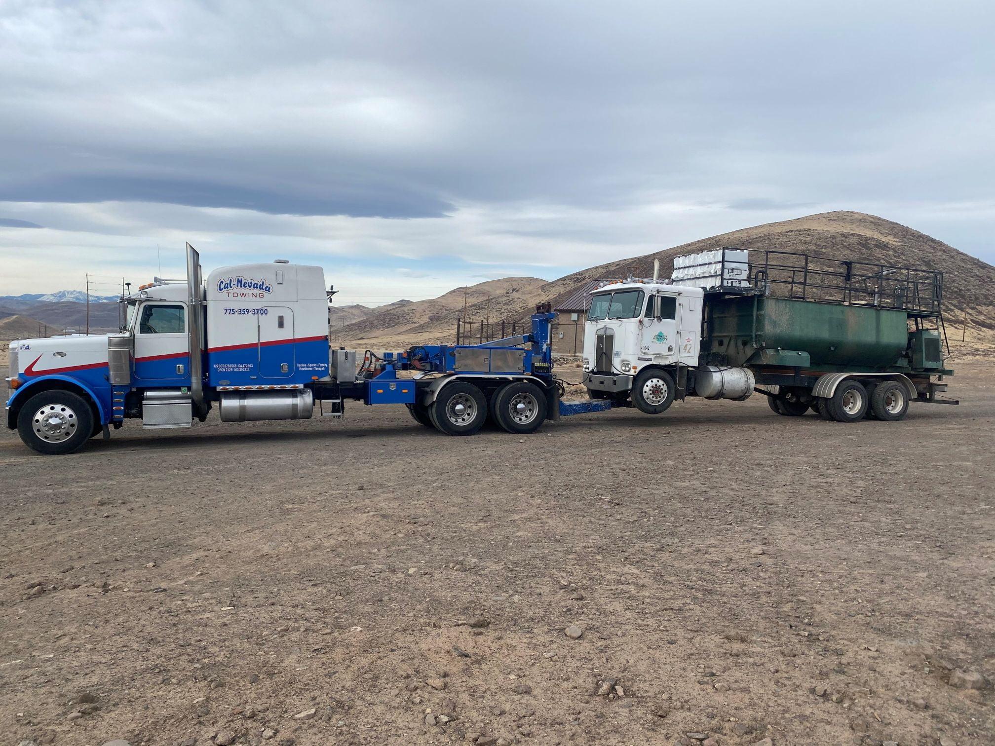 Ca Nevada Towing 3 3 (28)