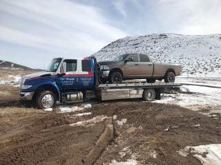 Ca Nevada Towing 3 3 (8)